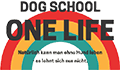DOG SCHOOL ONE LIFE